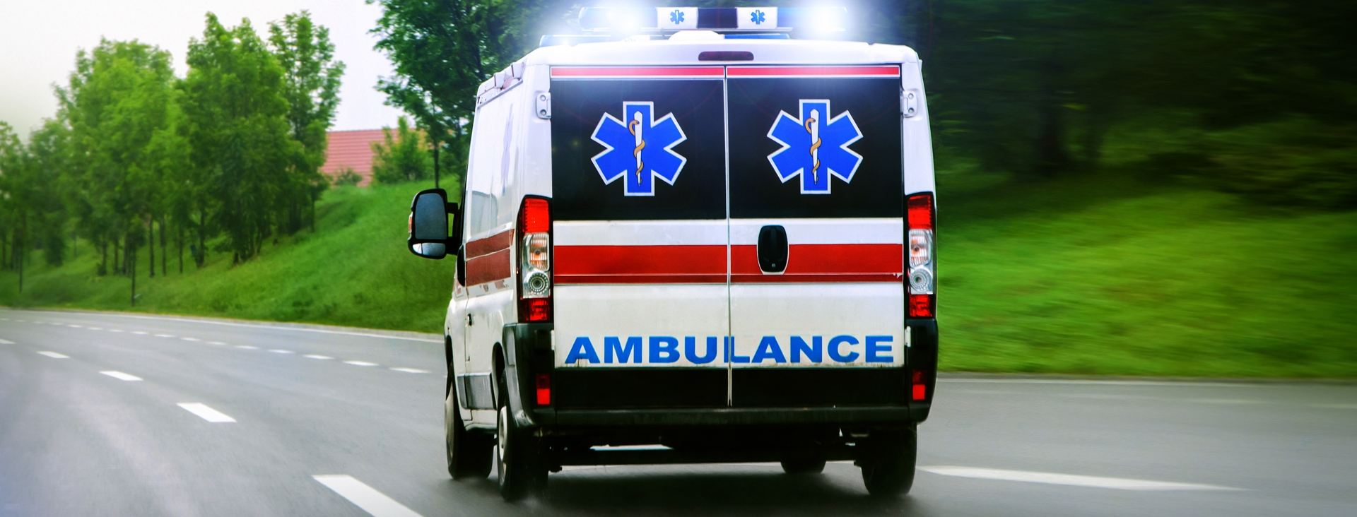 Ambulance USA - Contact Us - Air Ambulance | Global Medical Response | International Emergency Medical Services| Non-Emergency Ambulance Transportation | EMS Transportation