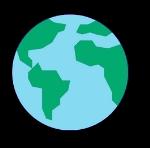 worldwide access 150x148 1