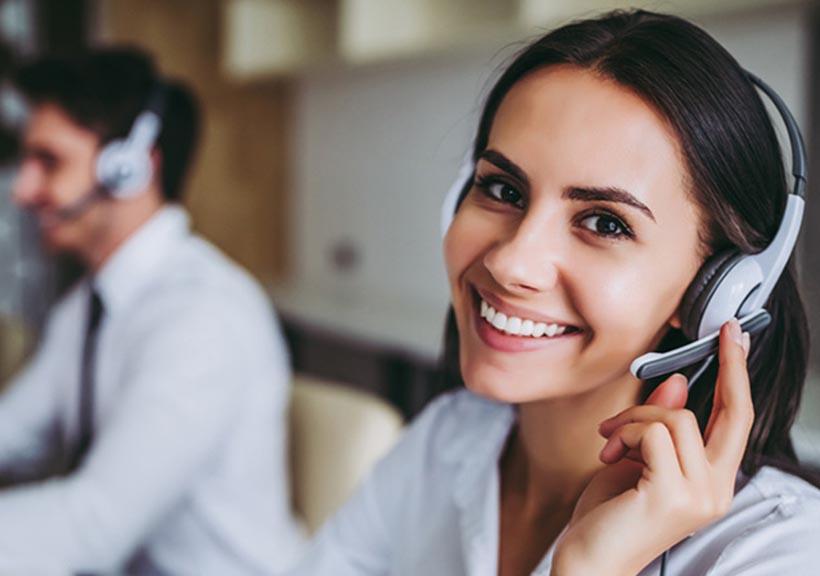 Ambulance USA Call Center